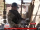 Бойовики ведуть активний вогонь по позиціях української армії