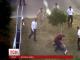 На Рівненщині весілля завершилося масовою бійкою та стріляниною
