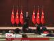 Ізраїль та Туреччина домовилися про відновлення двосторонніх відносин