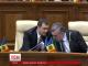 Колишнього прем'єр-міністра Молдови засудили до 9 років ув'язнення за корупцію та хабарництво
