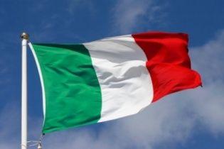 У ще одному регіоні Італії проголосували за визнання Криму частиною Росії