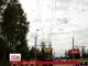 У Швеції побудували експериментальну трасу, по якій запустили вантажівки із гібридними двигунами