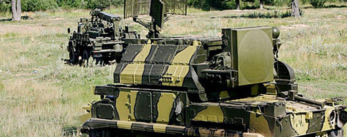 На Донбас зайшли нові солдати і техніка з Росії
