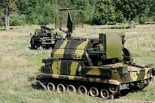 """Росія розпочала масштабні навчання з новою зброєю """"Борисоглібськ"""" і """"Ртуть"""""""