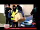У Іспанії затримано підозрюваних у відмиванні грошей та зв'язках із мафією