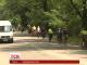 """До Дня Конституції українські велосипедисти влаштували велопробіг """"Вишиваний шлях"""""""