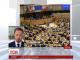 Як пройшло обговорення в Європейському парламенті