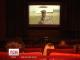 В столиці сьогодні презентували документальний фільм про легендарного командира