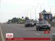 Українці масово повертаються додому після затяжних вихідних