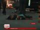 У Стамбульському теракті загинула українка