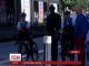У Франції поліцейським дозволять охороняти відпочивальників на морських узбережжях зі зброєю в руках