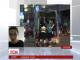 Внаслідок теракту у стамбульському аеропорту загинуло 36 людей