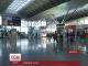 Повітряне сполучення між Стамбулом та Києвом поновлено
