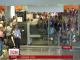 Українські літаки до Стамбула вилітають із затримками