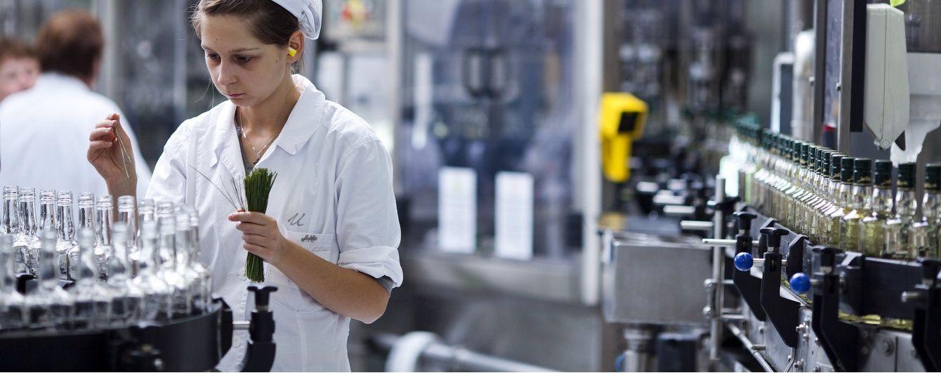 Кабмін ухвалив революційне рішення про розпродаж активів спиртової галузі