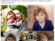 Друзі загиблої в Стамбулі українки: вона пішла слідом за донькою