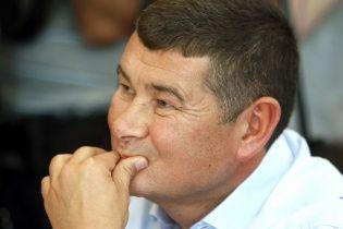 """Операция """"Дорогой Шокин"""". Онищенко рассказал о самых дорогих голосованиях в Раде"""