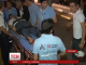 У Стамбулі з'ясовують кількість постраждалих після терористичної атаки на аеропорт