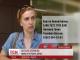 Син колишнього головного податківця Кіровоградщини проведе мінімум 2 місяці під вартою