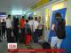 Теракт в аеропорту Стамбула налякав українських туристів