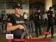 Стамбул оговтується після теракту