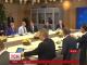 На саміті ЄС у Брюсселі обговорювали українські питання