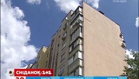 В августе цены на аренду квартир вырастут