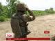 За минулу добу бойовики здійснили 66 обстрілів українських укріплень