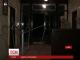 У Сумах знайшли військового прокурора із простреленою головою