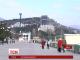 Росія вирішила вдвічі скоротити фінансування окупованого Криму
