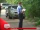 В одному зі спальних районів уночі невідомий випустив 5 куль у 27-річного чоловіка