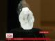 Найбільший у світі алмаз не змогли продати з аукціону