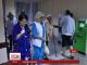 У Луцьку з лікарні евакуйовували пацієнтів
