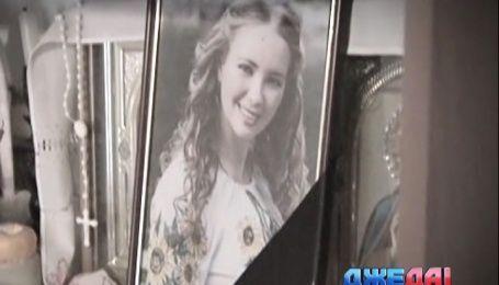Уже год длится суд над мужчиной, который сбил насмерть девушку в Вышгороде