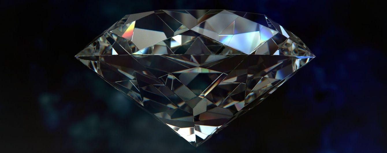 У високопоставленої чиновниці МВС РФ вкрали сумочку з діамантами на кругленьку суму