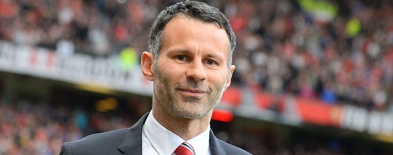 """Легенда """"Манчестер Юнайтед"""" не захотів працювати з Моурінью"""