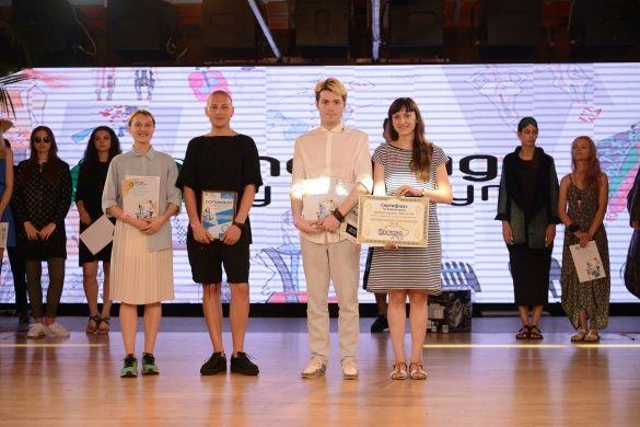 Хамайко і Попов конкурс дизайнерів_5