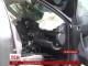 У ДТП потрапив автомобіль, в якому перебували 2 співробітників СБУ та затриманий ними чоловік