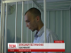 До СІЗО перевезли обвинувачуваного в аварії Олександра Постриганенко