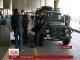 Які останні новини розслідування теракту в аеропорту Стамбула