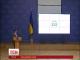 У МВС обіцяють наступного місяця відкрити перший сервісний центр у Києві