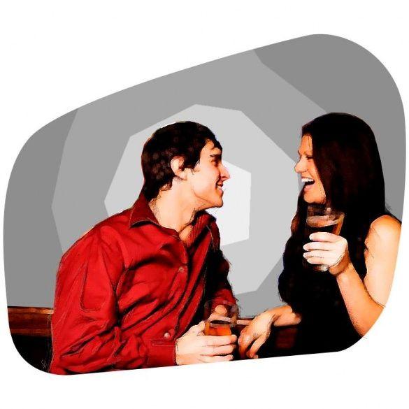 Написать письмо сексуальное чтобы возбудить мужчину фото 542-371