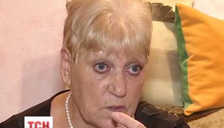 У мами Станіслава Клиха телефонні аферисти намагалися виманити гроші та коштовності