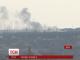 Ворог суттєво посилив тиск на Луганському напрямку