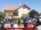 У Ізраїлі терорист убив сплячу 13-річну дівчинку