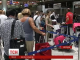 До Одеси привезли тіло загиблої в стамбульському аеропорту українки