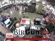 Як просувається розслідування теракту в аеропорту Стамбула