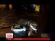 В Ростові-на-Дону ввели режим надзвичайної ситуації через зливу
