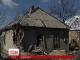 Бойовики на Донбасі вербують дітей та використовують їх як живий щит