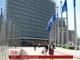 Євросоюз подовжив економічні санкції проти Росії ще на півроку